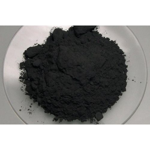Tungsten powder 5gr-5kg 99.9% element 74 Tungsten Powder pure metal,  Rare metals