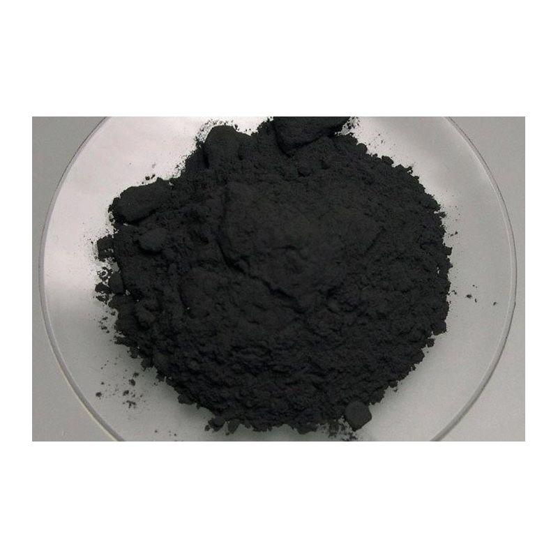 Tungsten powder 5gr-5kg 99.9% element 74 Tungsten Powder pure metal,  Rare metals
