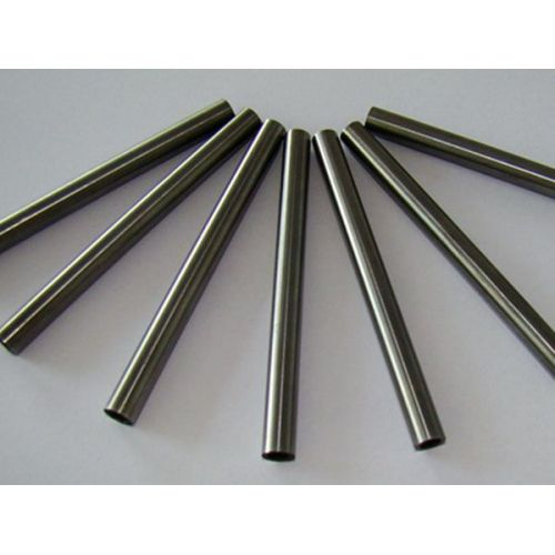 Rhenium metal round rod 99.9% from Ø 2mm to Ø 20mm Renium Re Element 75 Alloy,  Rare metals