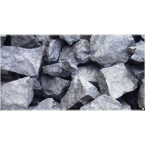 Ferro Niobium Nb 65% ferroalloy FeNb65 Nugget 5gr-5kg supplier,  Rare metals
