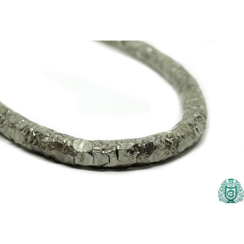 Zirconium Zr 99.99% pure iodide metal crystal 40 nugget bars 5gr-5kg Liefera,  Rare metals