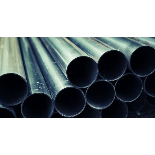 Inconel 800 pipe 13.72-114.3mm pipe N08800 round pipe 1.4876 pipe 0.1-2.5 meters, nickel alloy
