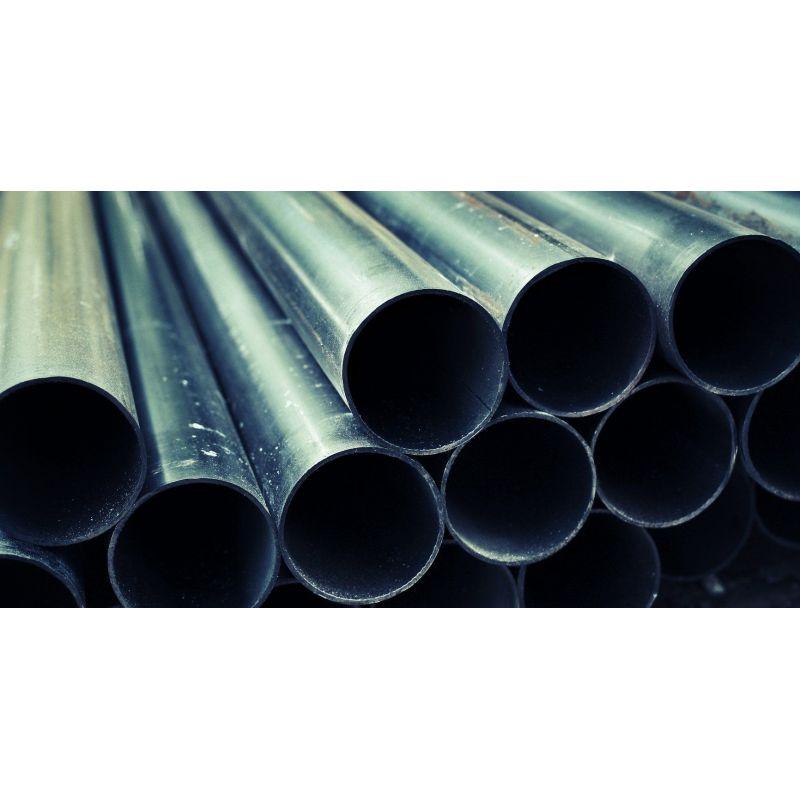 Inconel 800 pipe 13.72-114.3mm pipe N08800 round pipe 1.4876 pipe 0.1-2.5 meters, nickel alloy