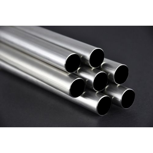 Pipe hastelloy c276 5-114.3mm pipe N10276 pipe round 2.4819 pipe 0.1-2.5 meters, nickel alloy