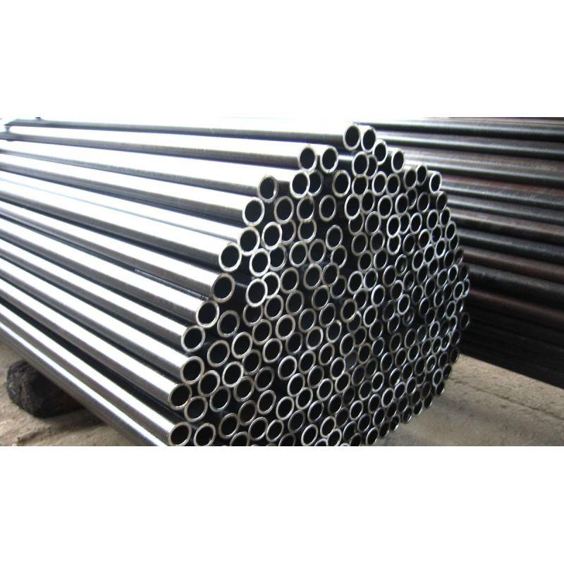 Inconel 600 pipe 4.5-168.28mm pipe N06600 round pipe 2.4816 pipe 0.1-2.5 meters, nickel alloy