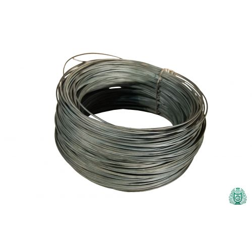 Chromel wire 0.2-5mm Thermocouple 2.4870 Aisi - NiCr10 KN Nicrosil 1-50 meters, nickel alloy