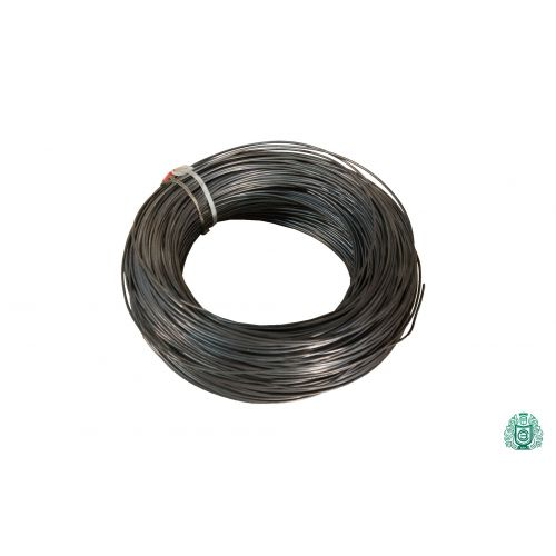 Alumel wire 0.2-5mm thermocouple (2.4122 / Aisi - NiMn3Al / KN Nisil) 1-50m, nickel alloy