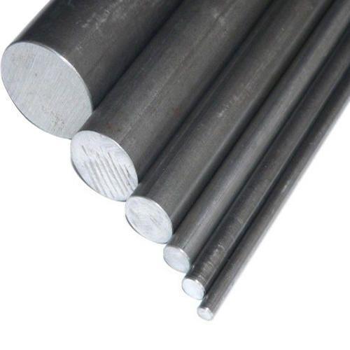Rod steel Ø0.4-110mm round rod Rod Fe round material 0.1-2 meters, steel