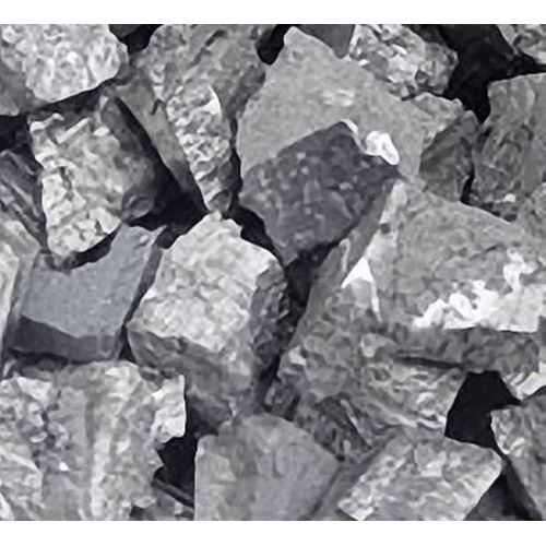 Dysprosium Dy pure 99.9% rare earth 66 metal,  Rare metals