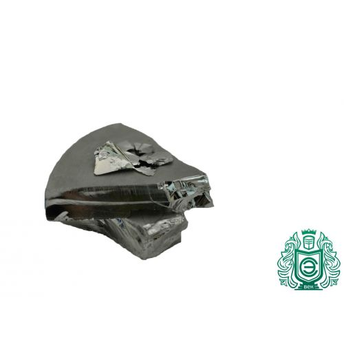Germanium purity 99.9% pure metal Pure Element 32 bars 5gr-5kg Ge Metal Blo,  Rare metals