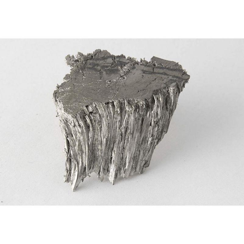 Holmium 99.9% element Ho 67 pure 99.99 Rare metals 1gr-5kg,  Rare metals