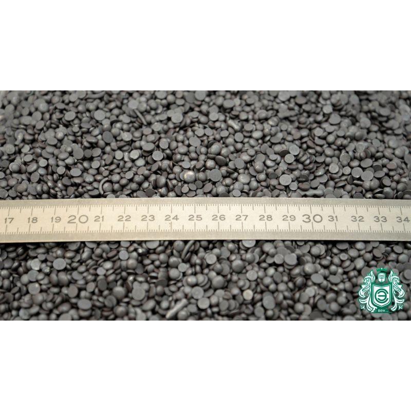 Selenium Se 99.996% pure metal element 34 granules 1gr-5kg supplier, metals rare