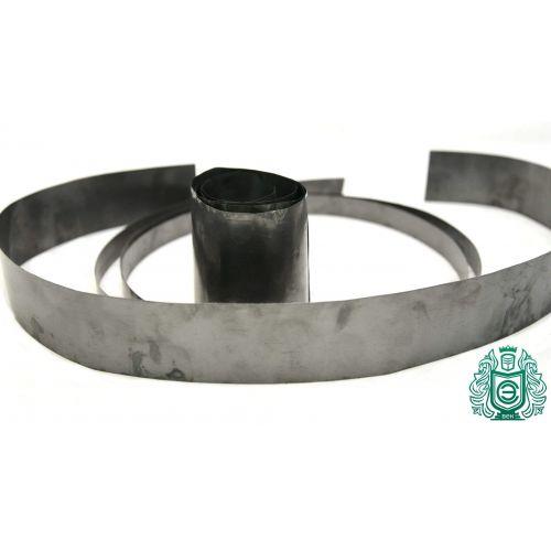 Tantalum 99.85% Metal Pure Element 73 sample pieces, metals rare